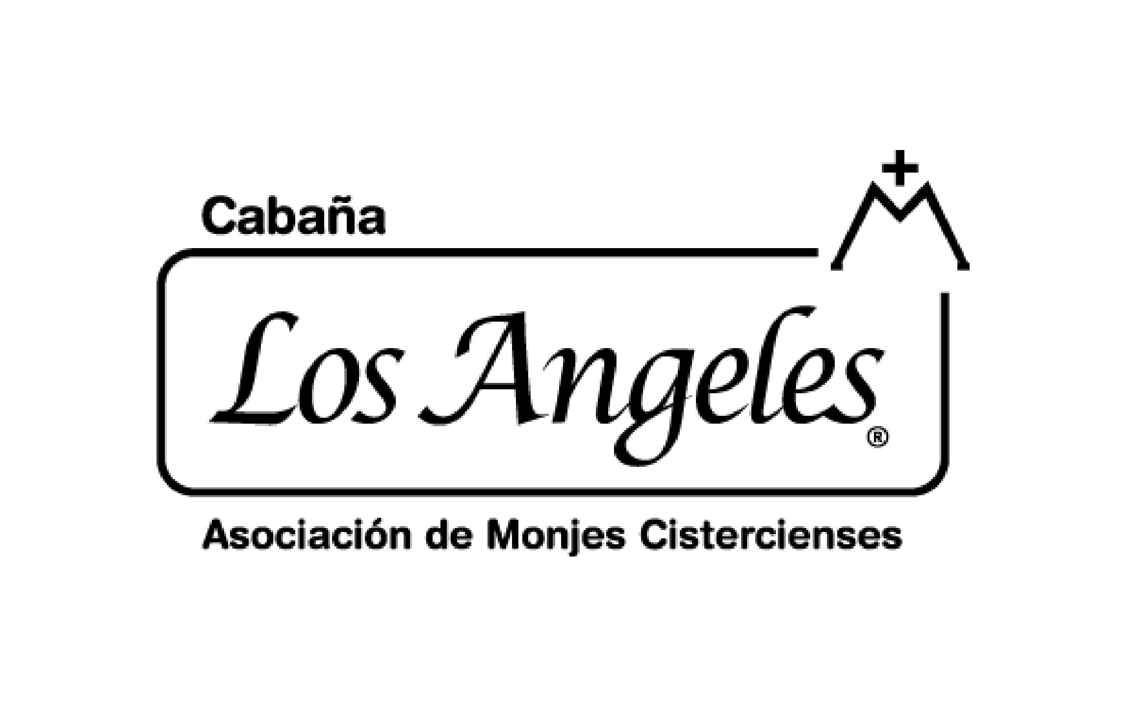 Cabaña Los Ángeles