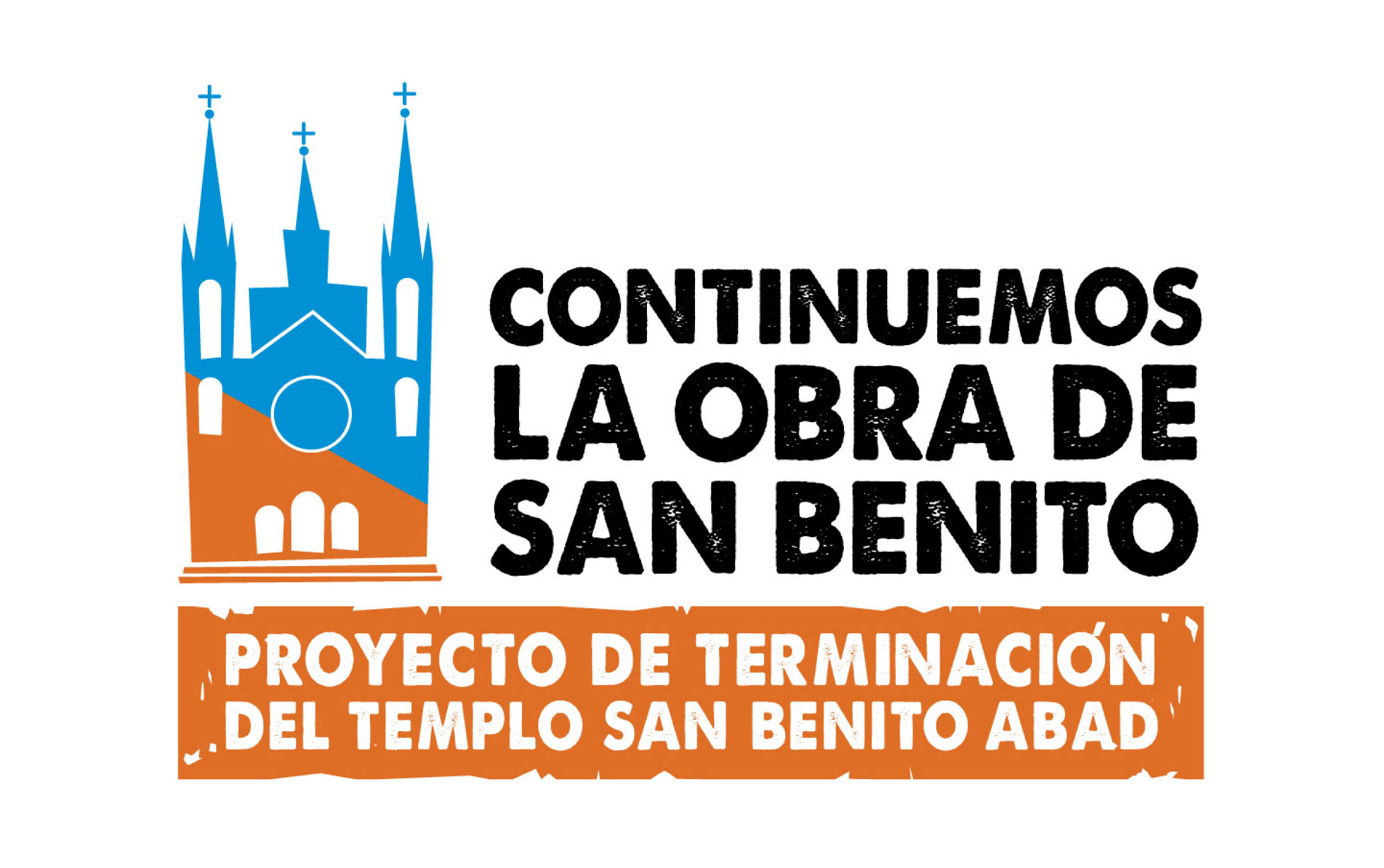 Abadía San Benito - imagen destacada