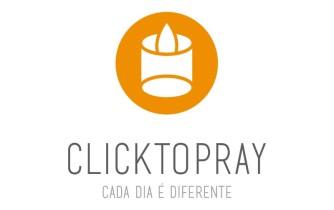 Click To Pray - imagen destacada