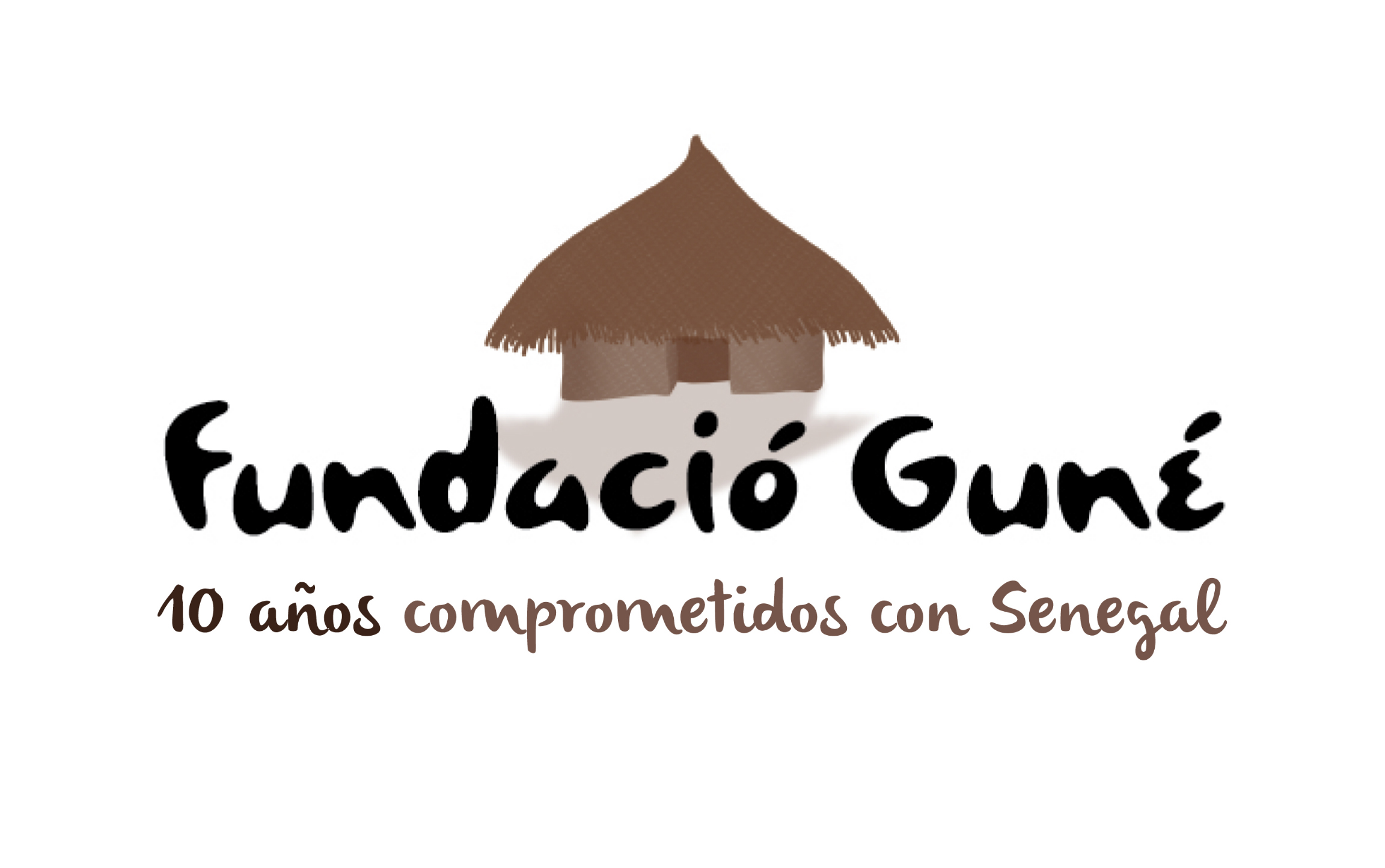 Fundación Guné - imagen destacada