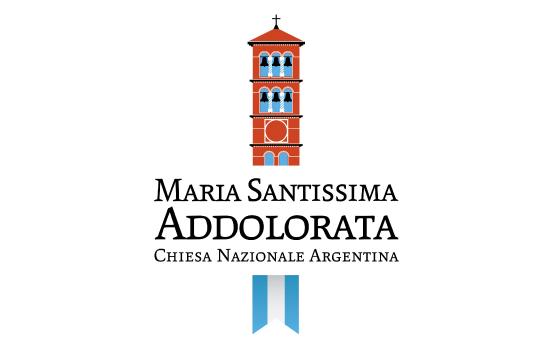 Maria Santissima Addolorata