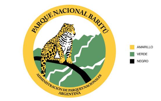 Parque Nacional Baritú - imagen destacada