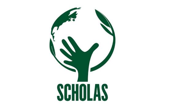 Scholas - imagen destacada