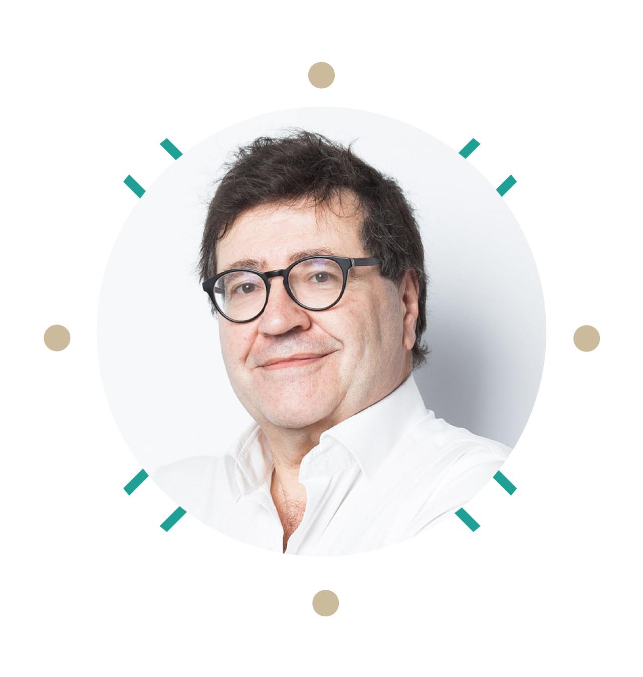 Manolo Portabella-01