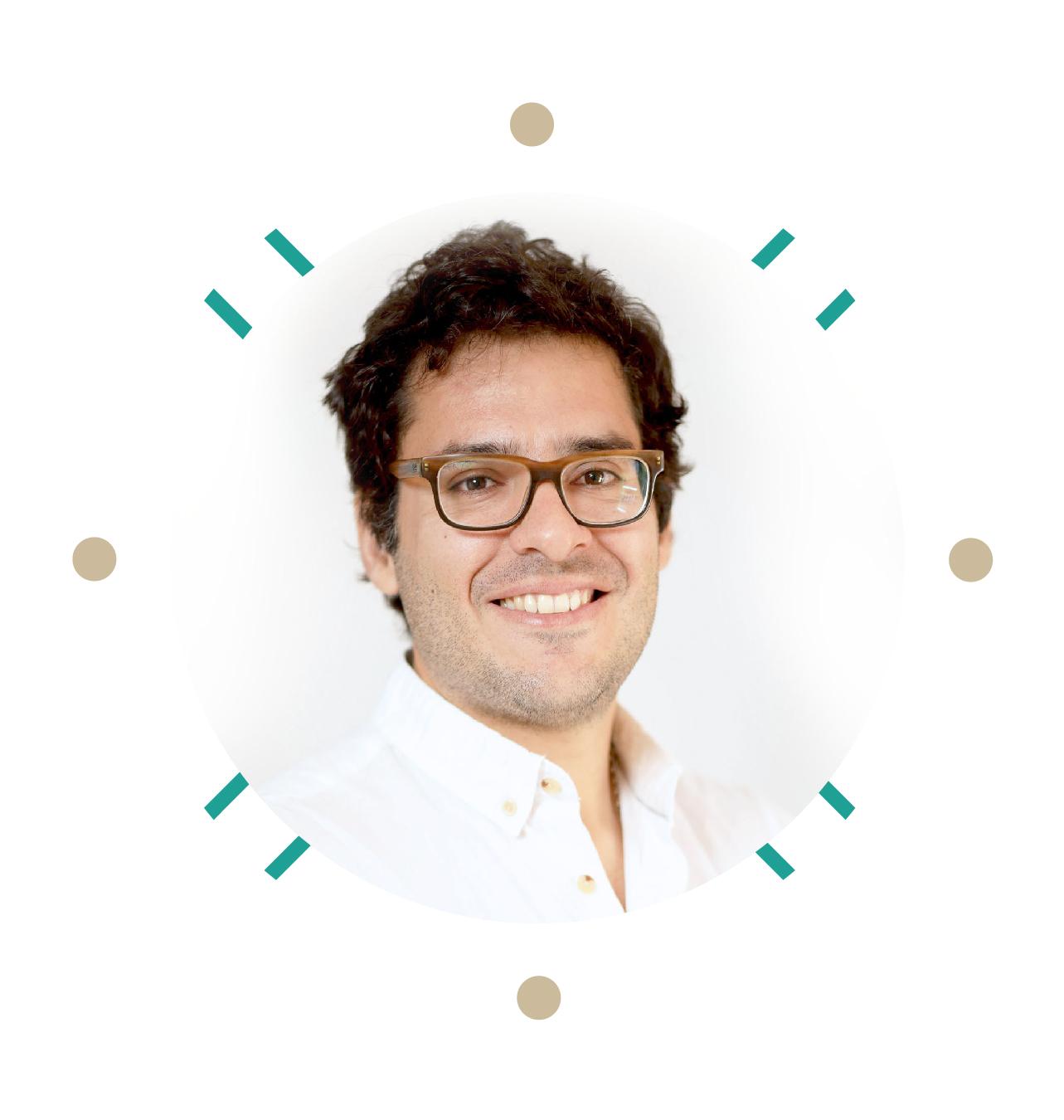 Matías Colombres-01