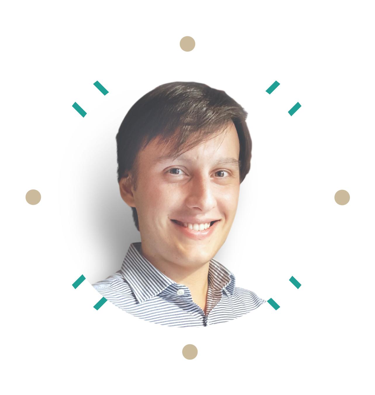 Pablo Rodriguez Rama-01