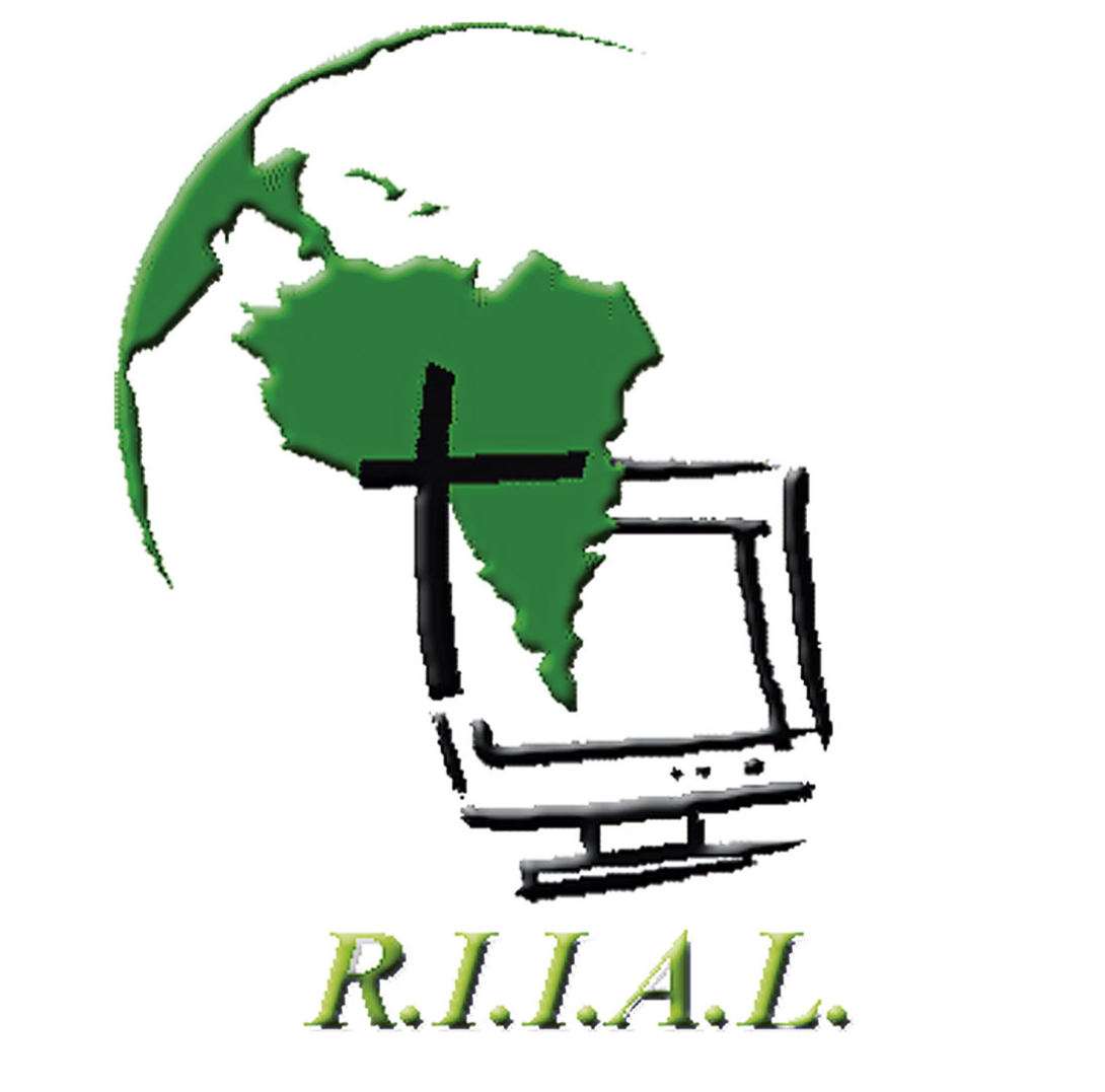 RIIAL