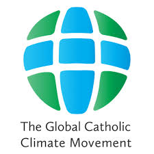 CATHOLIC CLIMATE MOVEMENT