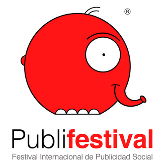 SOCIAL ADVERTISEMENT INTERNATIONAL FESTIVAL 2017