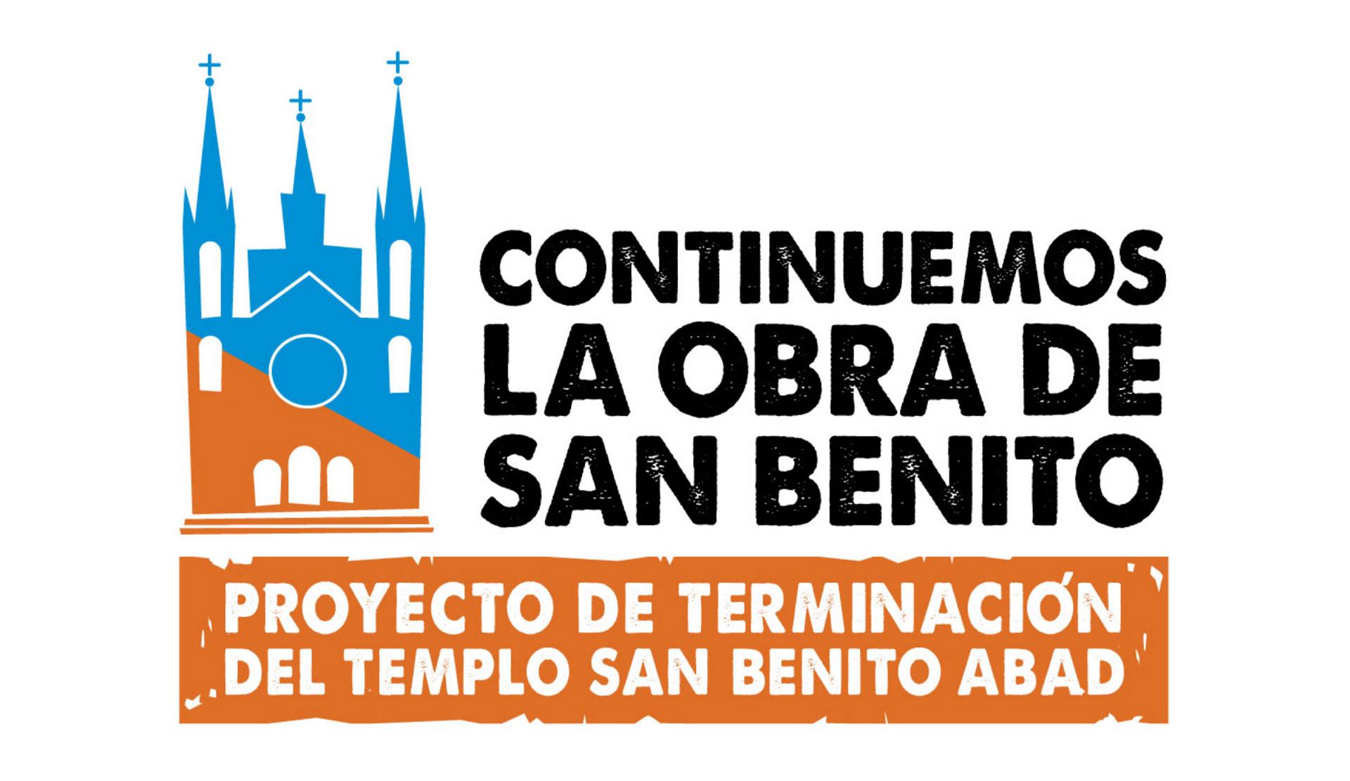San Benito-01