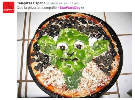 telepizza-525x390