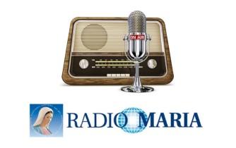 FM Radio Maria