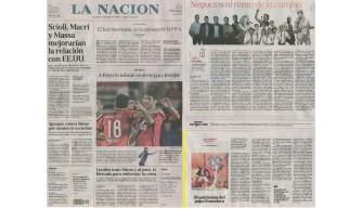 La Nación-97