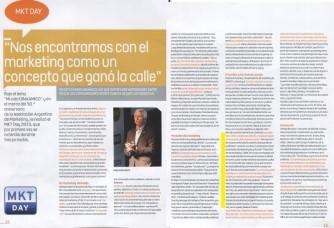 Revista Carta de Publicidad 01-06-15 (2)