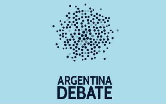 argentina-debate