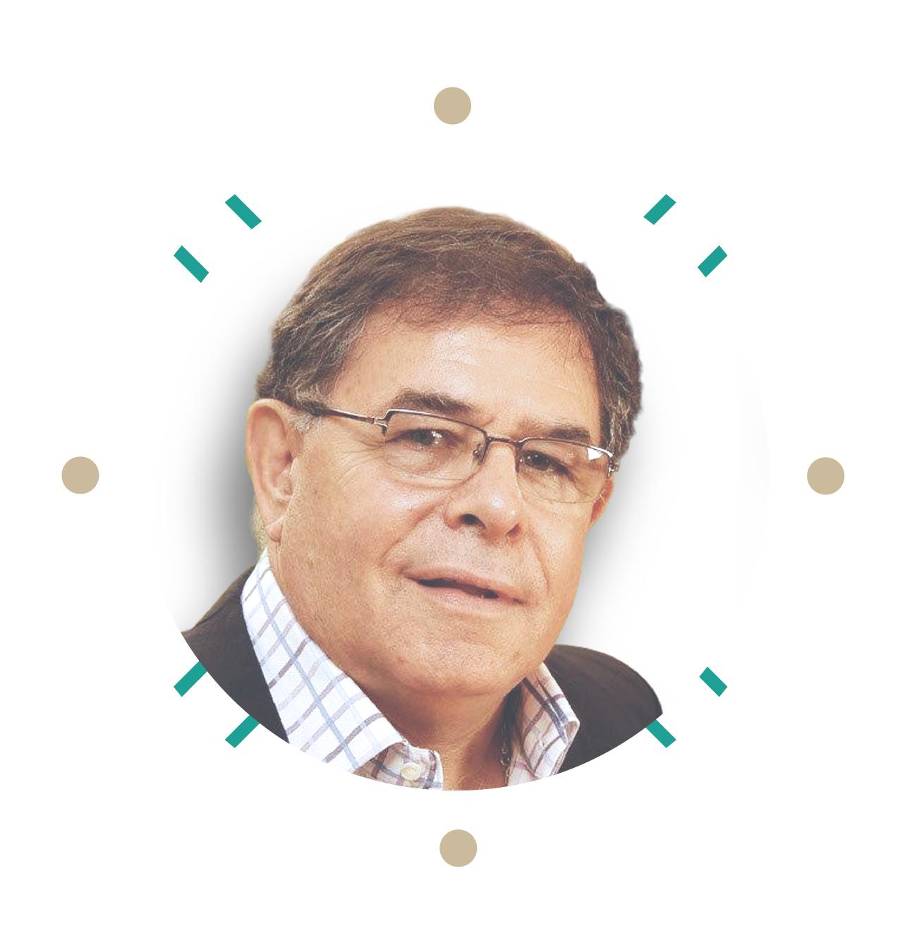 Raul Fernandez Medina-01