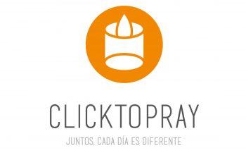 Caso Click To Pray