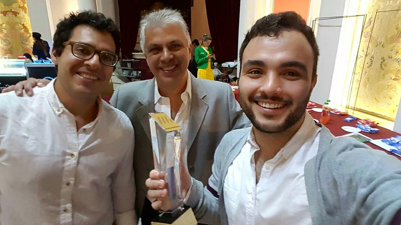 La-Machi-Comunicación-para-Buenas-Causas-Premio-Mercurio-2