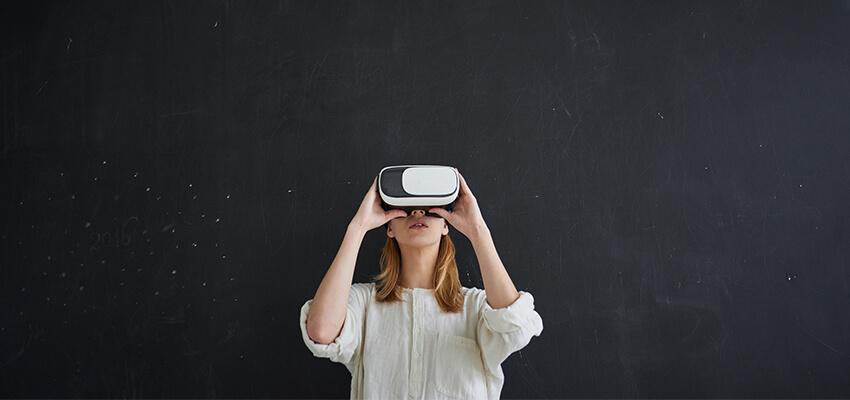 Realidad-Virtual-La-Machi-Comunicación-para-buenas-causas