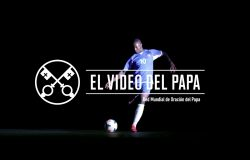 Caso The Pope Video