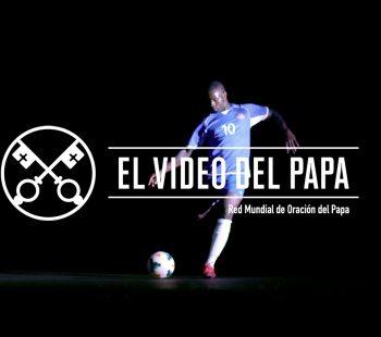 Caso The Pope Video