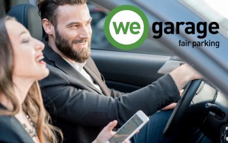 WeGarage fair parking-26