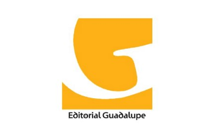 Editorial Guadalupe