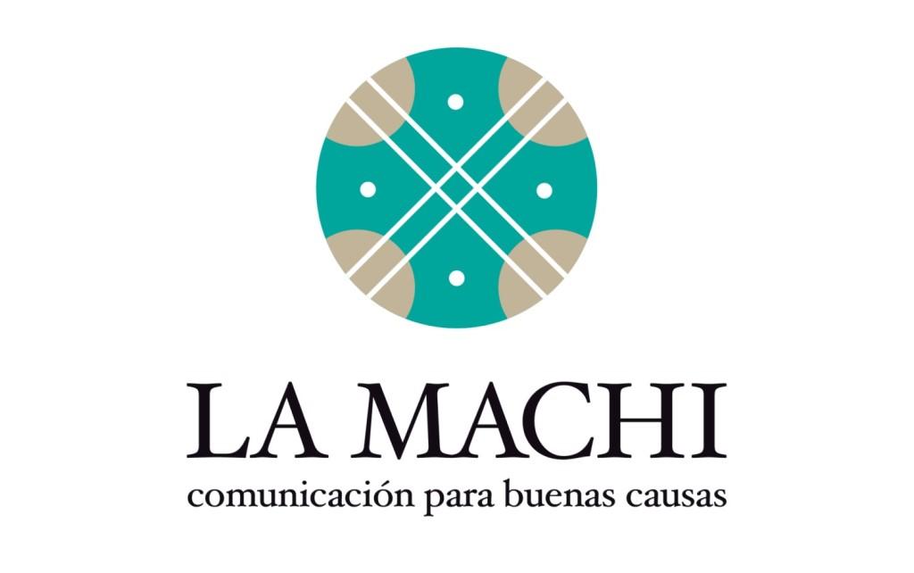 Logo-La-Machi-español