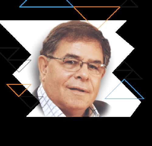 Raul-Medina-Fernandez