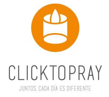 Click-To-Pray-e1529071669158-350x310